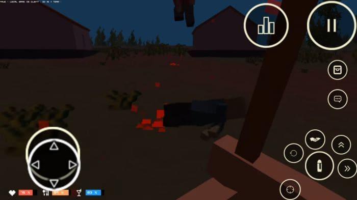 Pixel Gun 3D (Pocket Edition) - Apps on Google Play