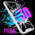 Parallax Background 3D - Live Wallpapers Ringtones