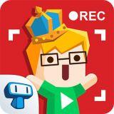 Vlogger Go Viral - Clicker