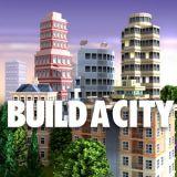 City Island 3 Строительный Sim