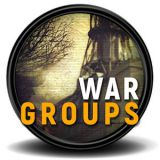 war-groups