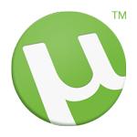 uTorrent Pro - Torrent App