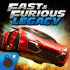 Fast Furious: Legacy
