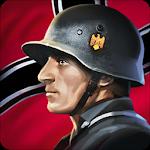 WW2: Командир стратегии Conquer Frontline