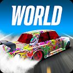 Drift Max World - Drift Racing Game (Early Access)