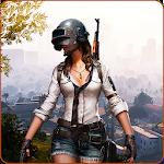 Снайперская обложка Операция FPS Shooter Game 2019