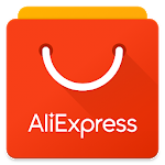 AliExpress - Покупай умнее, живи веселее