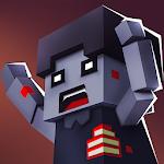 Gunslinger: Zombie Survival
