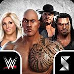 WWE Champions - Бесплатная RPG-головоломка