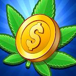 Weed Inc: Idle Tycoon