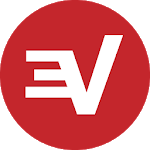 ExpressVPN — это лучший VPN-сервис для Android