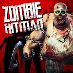 Зомби Хитман