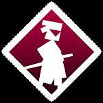 Ninja Tobu - Ниња Тобу