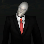 Slenderman History: WWII Zombies