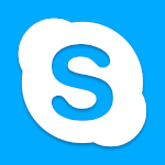 Skype Lite - Free Video Call & Chat (Early Access)