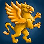 Храброземье: Герои Магии