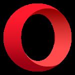 Opera с бесплатным VPN