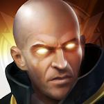 Alpha Squad 5: RPG & PvP Online Battle Arena