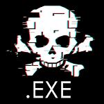 Hacker.exe - Мобильный хакерский симулятор