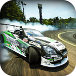 Modern Real Racer Drift Racing 3D