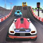 Car Racing 2018