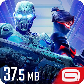 Download N O V A Legacy 5 8 1g Apk Mod Money For Android