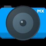 Camera MX – бесплатная фото и видео камера