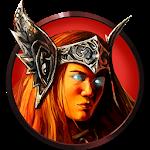 Siege of Dragonspear