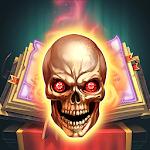 Gunspell: битвы три-в-ряд