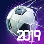 Top Soccer Manager 2019 - ФУТБОЛЬНЫЙ МЕНЕДЖЕР