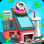 Donut Factory: Голливудский денежный магнат