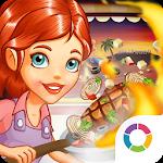 Cooking Tale - игры кулинарии