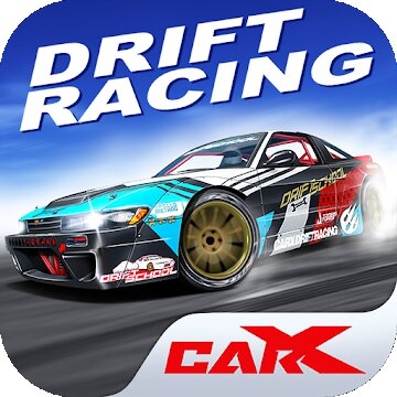 Download Real Drift Car Racing 5.0.7 b73 APK (MOD money) for android