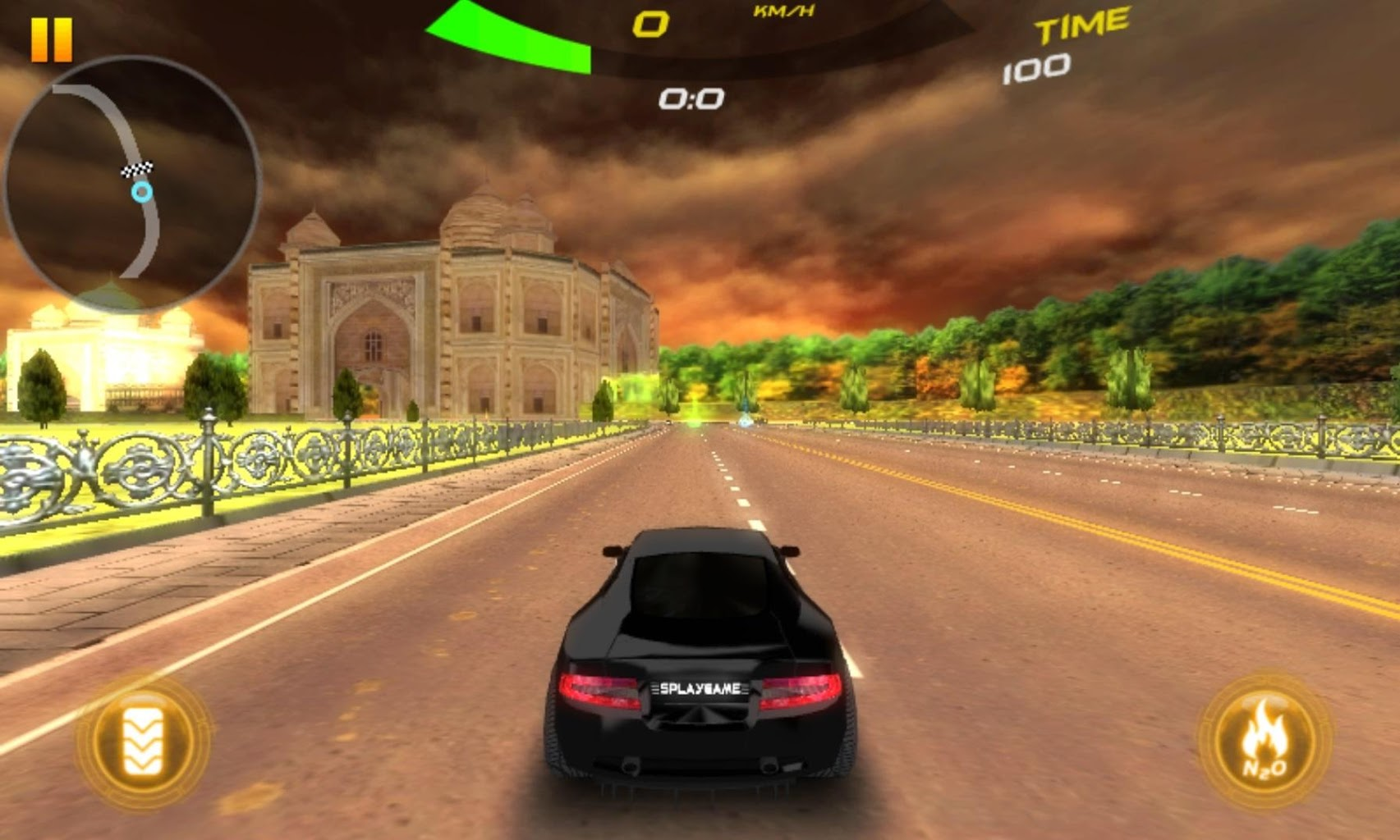 Download Real Speed Drift Road Racing 2.0 APK (MOD Money