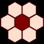 HexaPaint