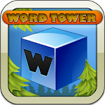 Word Tower PRO