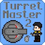 Мастер Турелей 2