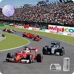 Экстремальные гонщики Формулы-1