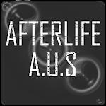 AFTERLIFE A.U.S
