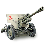 One man is The Man 2 - Artillery Battle War