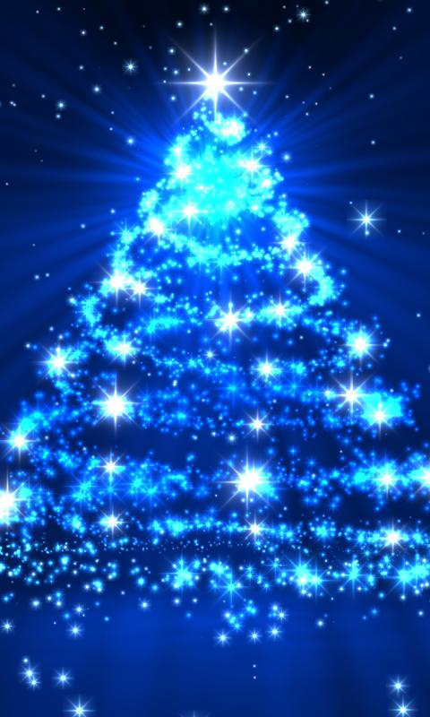 Download Christmas Live Wallpaper Full 71p Apk For Android