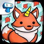 Fox Evolution - The Secret of The Mutant Foxes