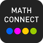 Math Connect PRO