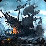 Корабли Войны: Век Пиратов