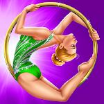 Звезда акробатики —  Покажи, что ты умеешь!