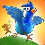 Animal Escape Free Fun Game