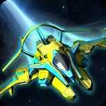 Photon Strike: Bullet Hell Sci-fi Shooter
