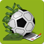 Футбольный агент (Football Agent)