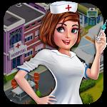 Доктор Даш: больничная игра