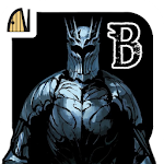 Buriedbornes - Hardcore RPG